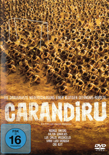 Spannung pur 2 DVDs