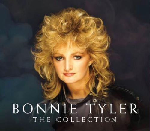 The Collection 2 CDs