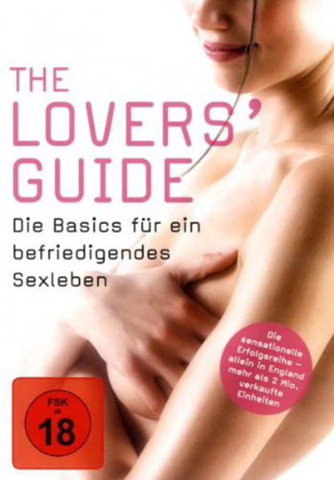 The Lovers Guide (5 Sets/7 DVD)