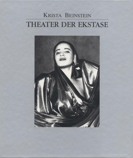 Theater der Ekstase