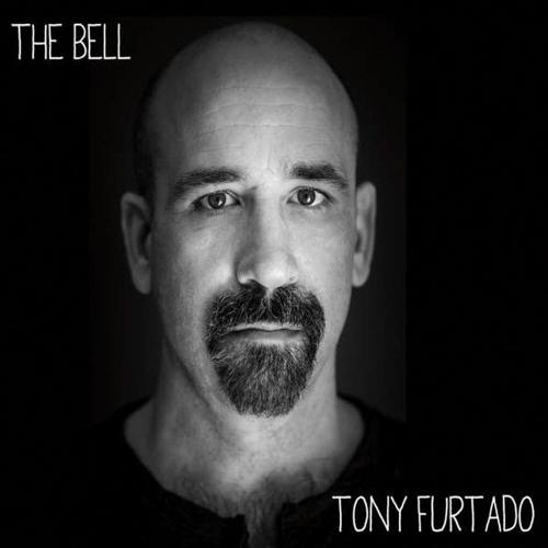 Tony Furtado. The Bell. 2 CDs.
