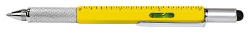 Werkzeug-Kugelschreiber