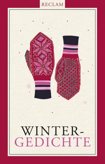 Wintergedichte