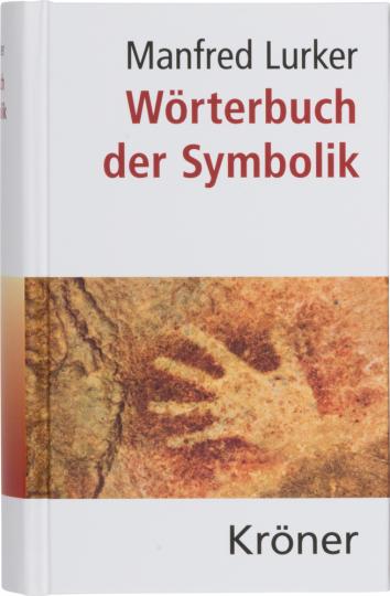 Wörterbuch der Symbolik.