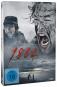 1864 - Liebe und Verrat in Zeiten des Krieges. 3 DVDs Bild 1