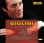 Carlo Maria Giulini. Jubiläums-Edition. 6 CDs. Bild 1
