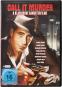 Call it Murder - Acht klassische Gangsterfilme. 4 DVDs. Bild 1