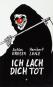 Achim Greser, Heribert Lenz. Ich lach dich tot. Bild 1