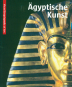 Ägyptische Kunst Bild 1