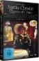 Agatha Christie - Queen of Crime (6 Filme). 3 DVDs. Bild 1
