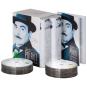 Agatha Christie's Hercule Poirot Collector's Box (Komplette Serie). 45 DVDs. Bild 1
