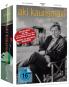 Aki Kaurismäki Collection. 10 DVDs. Bild 1