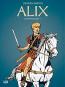 Alix Gesamtausgabe 1 Bild 1
