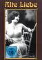 Alte Liebe - Teil 3 und 4 2 DVDs Bild 1