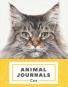 Animal Journals. Bild 1