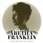 Aretha Franklin. The Queen Of Soul. 2 CDs. Bild 1