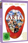Aria (30 Jahre Jubiläums Edition). DVD. Bild 1