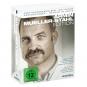 Armin Mueller-Stahl Edition. 4 DVDs. Bild 1