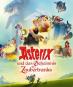 Asterix und das Geheimnis des Zaubertranks. DVD. Bild 1