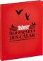 Asterix. Der Papyrus des Cäsar - Art Book. Limitierte Luxusausgabe im Schuber. Bild 1