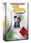 Auf Achse (Gesamtbox). 12 DVDs. Bild 1