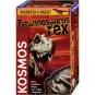 Ausgrabungsset Tyrannosaurus Rex. Bild 1