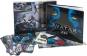 Avatar 3D-Sammelalbum. Mit zahlreichen Highlights aus dem Film. Bild 1