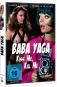 Baba Yaga - Kiss Me, Kill Me. DVD. Bild 1