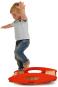 Balancebrett für Kinder. Bild 1