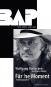 BAP Set. Neue Songs 2007- 2011 und Autobiographie. 2 Bände. Bild 1
