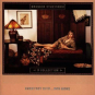 Barbra Streisand. A Collection: Greatest Hits And More. CD. Bild 1
