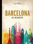Barcelona. Die Kultrezepte. Bild 1