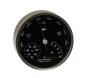 Barometer mit Hygro-/Thermometer. Bild 1