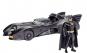 Batmobil und Batman 1989 - Modell 1:24 Bild 1