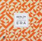 Berlin - Sounds Of An Era. Fotobildband inkl. 3 Audio CDs. Bild 1