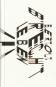 Bertolt Brecht. Leben des Galilei. Schauspiel. Limitierte Ausgabe. Bild 1