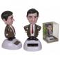Bewegliche Figur »Mr. Bean«. Bild 1