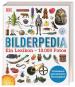 Bilderpedia. Ein Lexikon - 10.000 Fotos. Bild 1