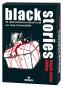 Bloody Cases Edition – 50 rabenschwarze Rätsel rund um reale Kriminalfälle Bild 1