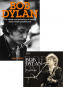 Bob Dylan. Mammoth Book und »Best of« Doppel-CD. Bild 1
