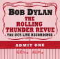 Bob Dylan. The Rolling Thunder Revue - The 1975 Live Recordings. 14 CDs. Bild 1