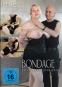 Bondage - Eine Einführung (DVD) Bild 1