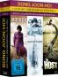Bong Joon-ho! 3-Filme Box. 3 Blu-ray Discs Bild 1