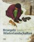 Bruegels Winterlandschaften. Bild 1