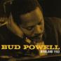 Bud Powell. Birdland 1953. CD. Bild 1
