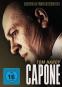 Capone (2020). DVD Bild 1