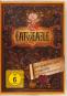 Catweazle Staffel 1 & 2 (Collector's Edition). 6 DVDs. Bild 1