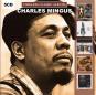 Charles Mingus. Timeless Classic Albums. 5 CDs. Bild 1
