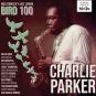 Charlie Parker. Bird 100. 100th Anniversary. 10 CDs. Bild 1