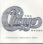 Chicago. The Chicago Story - Complete Greatest Hits. 2 CDs. Bild 1